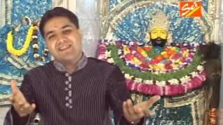 Kismat Walo Ko Milta Hai Shyam Tera Darbar || Album Name: Shyam Salona Ayega