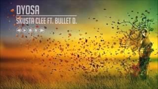 Skusta Clee - Dyosa Ft. Bullet D.