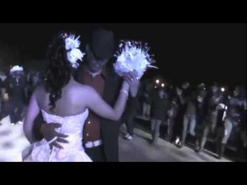 Baile de Boda en Tetillas Zac 30 dic 2011 Sonido MRH Rio Grande