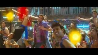 Tinku Jiya Full song HQ-Yamla Pagla Deewana .mp4