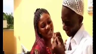 ---MAADJOA DANCE 2 BISA KDEI MANSA(OFFICIAL DANCE VIDEO) - YouTube.mp4