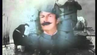 Djemt e Vlores - Dano Danaj.mp4