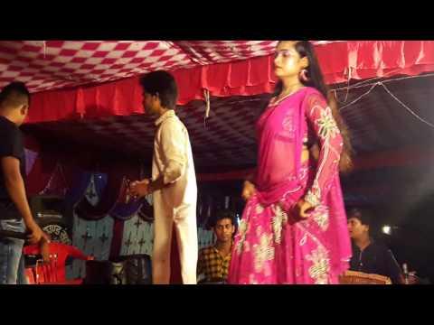 Xxx Mp4 Gawna Karake Raja Chal Gaila Baharwa Singer Amit Singh Program Video 9554076559 3gp Sex