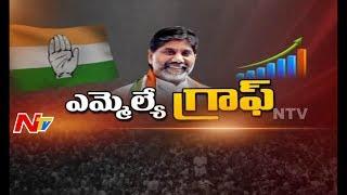 Madhira MLA Bhatti Vikramarka Mallu || Special Ground Report || MLA Graph || NTV