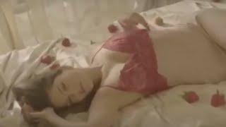 Aksi Panas Parah Banget Sunny Leone Montok Gebu Tanpa Sensor Seksi Gilerr (Hot Sunny Leone Advert)