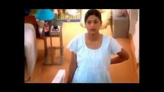 Meril Baby Lotion Advertisement