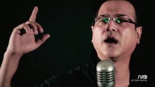Bangla New Song 2016   Dhrubotara by Asif Akbar   Studio Version