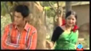 bahadur bangla song