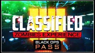 ¡FIVE REMASTERIZADO EN BLACK OPS 4! 🔥    EDICIÓN ESPECIAL, SEASON PASS Y MÁS! (Call of Duty)