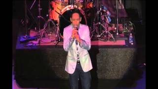 Duy Manh & 5M Music @ the Emerald Queen
