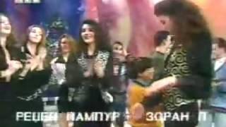kristijan gabrovski komsivke ubava makedonska radio  televizija skopje   blaze mk