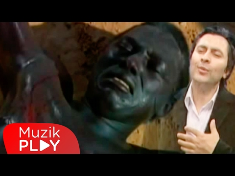 Abdurrahman Önül Bilal i Habeşi Official Video