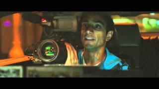 Nightcrawler UK TV SPOT - Breaking News Stories (2014) - Jake Gyllenhaal Movie HD