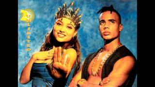 2 Unlimited - Tribal Dance (Long Version) :)