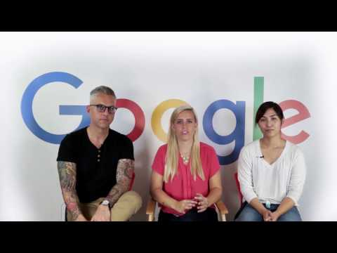Xxx Mp4 How To Prepare For A Google Engineering Interview 3gp Sex