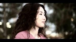 Ogino(D45) feat.Onon - Yaruulahgui
