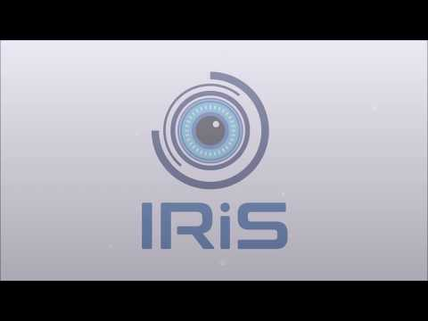 Xxx Mp4 How To Download And Set Up IRiS In Under A Minute In Just 3 Easy Steps 3gp Sex