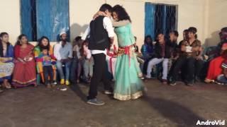 Dil Deewana Bekarar Hone Laga Hai dance full HD 1080p