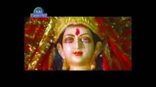 Bhakti Me Leenfull Video Navratri 2018 Bhojpuri Songs Devotional Songs Bhojpurihits