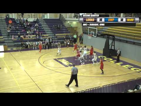 Xxx Mp4 W Basketball Highlights Vs UW Platteville Nov 28 2015 3gp Sex
