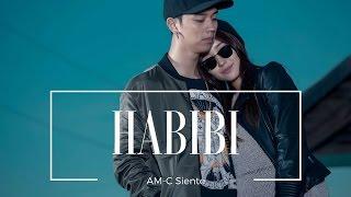 AM-C & SIENTE - HABIBI M/V