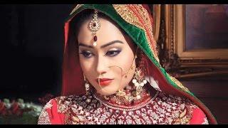 Zakia Bari Momo পালিয়ে বিয়ে করলেন মম!