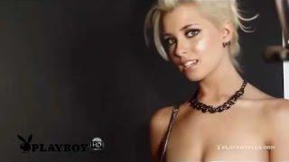 Videos de pegadinha - #playboy cybergirls Alissa Arden