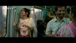 Dhoolan Mahiya Rahat Fateh Ali Khan Full HD Video Song 720p