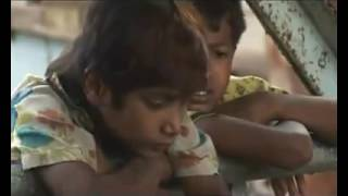 Mayer Kandon Jabot Jibon