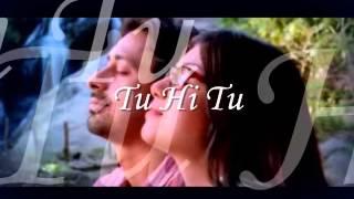 Tu Hi Tu (Cover by Marya)