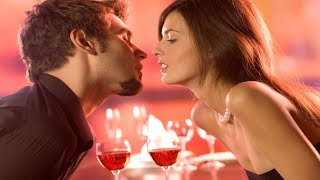 Good Sex - How to Improve Your Health and Prolong Your Life with Good Sex