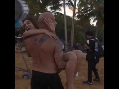 Xxx Mp4 Deepika Padukone XXX Xendercage New Trailer 3gp Sex