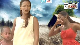 Beautiful Soul  -  Nigeria Nollywood Movie