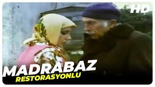 Madrabaz  - Türk Filmi