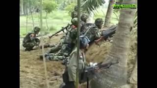 Aceh War Real Perang Aceh Mengerikan Kontak Senjata GAM vs TNI