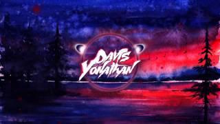 GD X Taeyang - Good Boy ( Davis Yonathan Remix )