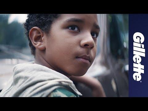 Xxx Mp4 We Believe The Best Men Can Be Gillette Short Film 3gp Sex