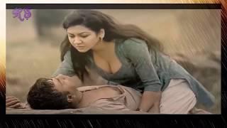 জয়া আহসানের বিতর্কিত দৃশ্য Bangladeshi Actress Zaya Ahsan's controversial scene ! Live now