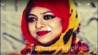 শাকিবের মত অমানুষ লেডিস নায়ক কে সবাই বয়কট করা উচিত-শাবনূর |  Latest News | BD News Update