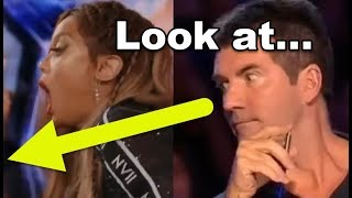 "TOP 5 ""NOT UNEXPECTED & SHOCKING"" Moments EVER That Will BLOW YOUR MIND - Got Talent World!"