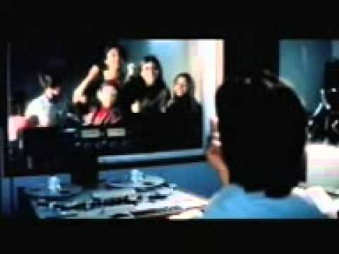 Xxx Mp4 Ai Ajnabi From Dil Se Hindi Movie 3gp 3gp Sex