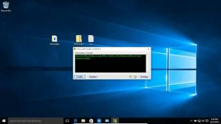 Activate Any Edition of Windows 10  KMS Activator