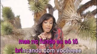 Anitta - Meiga e Abusada (Official CantoYo Video)