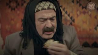مسلسل وردة شامية ـ الحلقة 17 السابعة عشر كاملة HD | Warda Shamya