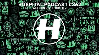 Hospital+Podcast+362+with+London+Elektricity