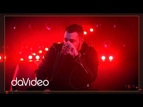 GASTTOZZ - NAMERNO ( OFFICIAL VIDEO ) 4K 2016