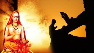 आदि गुरु शंकराचार्य का जीवन परिचय |  Adi Shankaracharya Biography