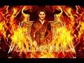 Download Video Download Lucifer | Call Me Devil 3GP MP4 FLV