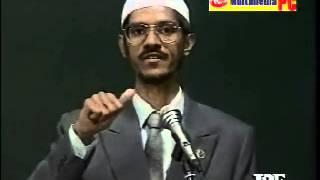 Bangla FAQ45 to Zakir Naik: Swamee Talaq Dite Parben, Kintu Mohila Ki Talaq Dite Parben?