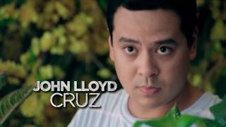 ABS-CBN TVplus: 'Buy Now, Die Later', The Trial atbp sa KBO ngayong Aug 27-28!